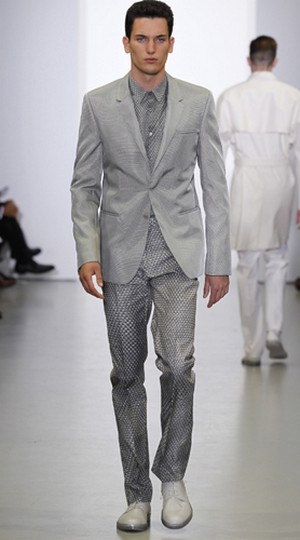 Calvin-Klein-clothing-new-collection-fashion-trends-for-men-image-2