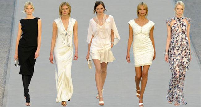 chanel clothing. chanel-fashion-brand-collection-new-trends-clothing-bags- chanel clothing