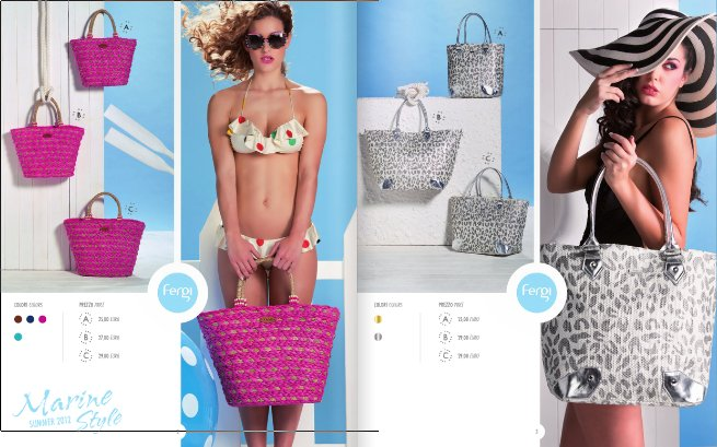 Fergi-bags-new-collection-spring-summer-fashion-trends-image-1