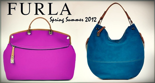Furla-bags-new-collection-trends-fashion-women-spring-summer-image-1