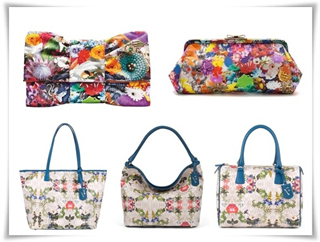 Furla-bags-new-collection-trends-fashion-women-spring-summer-image-2