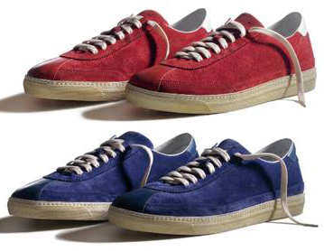 Last-shoes-Tepa-the-Sneakers-footwear-new-collection-sport-image-1