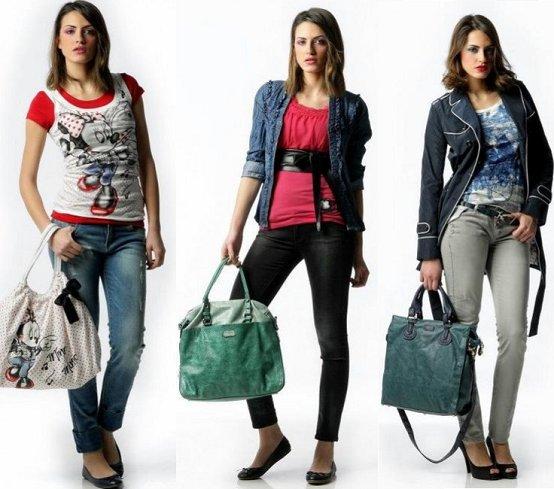Zuiki-new-collection-clothing-spring-summer-fashion-women-image-1