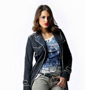 Zuiki-new-collection-clothing-spring-summer-fashion-women-image-2