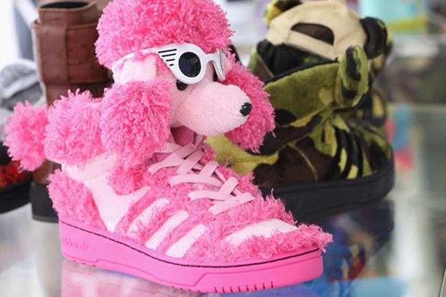 Adidas-Originals-Jeremy-Scott-spring-summer-new-collection-image-4