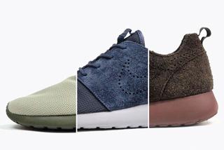 Nike-Women-collection-fashion-shoes-Roshe-Run-Premium-Camo-image-6