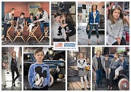 Original-Marines-new-collection-kids-clothing-fall-winter-image-2