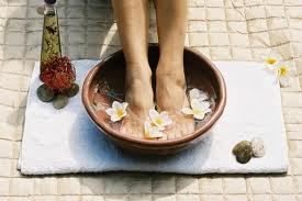 Recipes-and-remedies-for-swollen-legs-tips-for-wellness-image-2