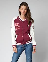 BSK-Bershka-new-collection-clothing-fashion-tips-and-trends-image-2