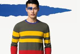Benetton-for-men-new-collection-fall-winter-fashion-clothing-image-2
