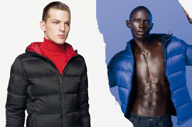 Benetton-for-men-new-collection-fall-winter-fashion-clothing-image-3