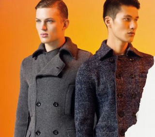 Benetton-for-men-new-collection-fall-winter-fashion-clothing-image-4