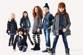 Benetton-kids-new-collection-fall-winter-fashion-clothing-image-1