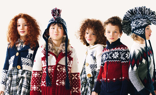 Benetton-kids-new-collection-fall-winter-fashion-clothing-image-3