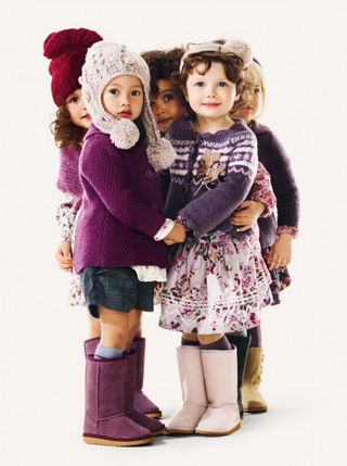 Benetton-kids-new-collection-fall-winter-fashion-clothing-image-4
