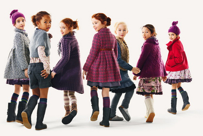 Benetton-kids-new-collection-fall-winter-fashion-clothing-image-6