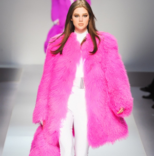 Blumarine-furs-for-women-new-collection-fall-winter-fashion-trends-image-2