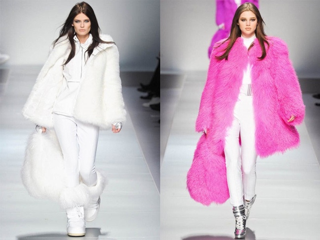 Blumarine-furs-for-women-new-collection-fall-winter-fashion-trends-image-5