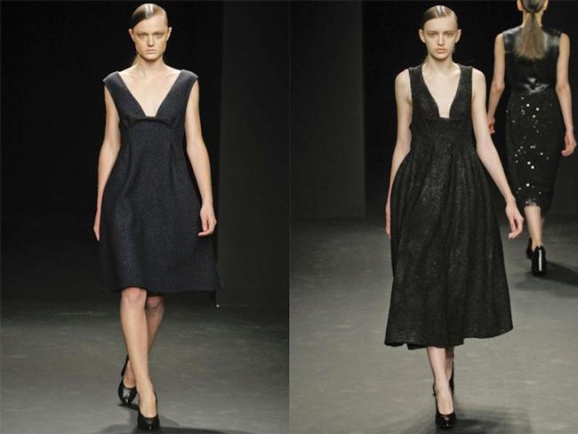 Calvin-Klein-new-collection-women-fashion-fall-winter-tips-image-4