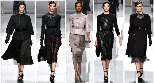 Christian-Dior-new-collection-women-fashion-fall-winter-tips-image-1