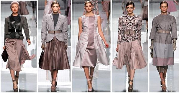 Christian-Dior-new-collection-women-fashion-fall-winter-tips-image-2