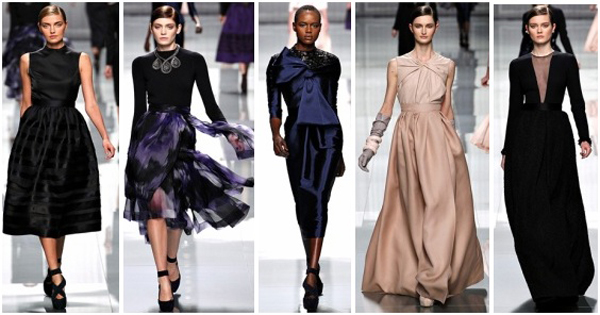 Christian-Dior-new-collection-women-fashion-fall-winter-tips-image-3