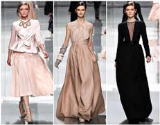 Christian-Dior-new-collection-women-fashion-fall-winter-tips-image-5