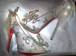 Christian-Louboutin-shoes-of-Cinderella-for-Disney-women-image-1
