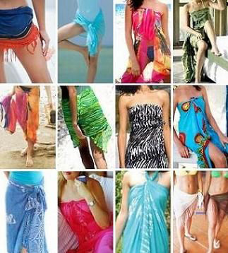 Fashion-sea-how-to-wear-a-sarong-and-pareo-new-collection-image-2