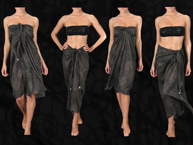 Fashion-sea-how-to-wear-a-sarong-and-pareo-new-collection-image-3