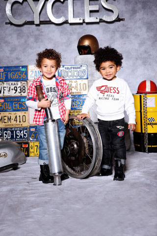 Guess-Kids-new-collection-fashion-for-boys-and-girls-trends-image-5
