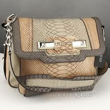 Guess-bags-fall-winter-fashion-trends-new-collection-2013-image-1