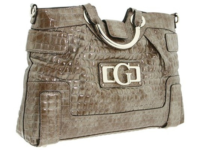 Guess-bags-fall-winter-fashion-trends-new-collection-2013-image-3