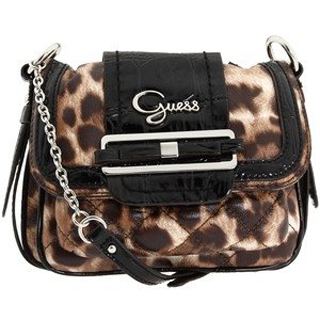 Guess-bags-fall-winter-fashion-trends-new-collection-2013-image-4