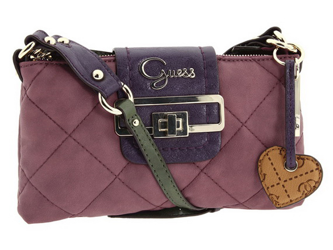 Guess-bags-fall-winter-fashion-trends-new-collection-2013-image-6