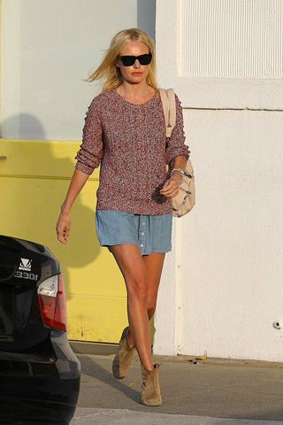 Isabel-Marant-vip-Dicker-Ankle-Boots-lifestyle-fashion-stars-image-5
