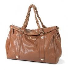 Liu-Jo-fashion-bags-new-collection-clothing-fall-winter-2013-image-1