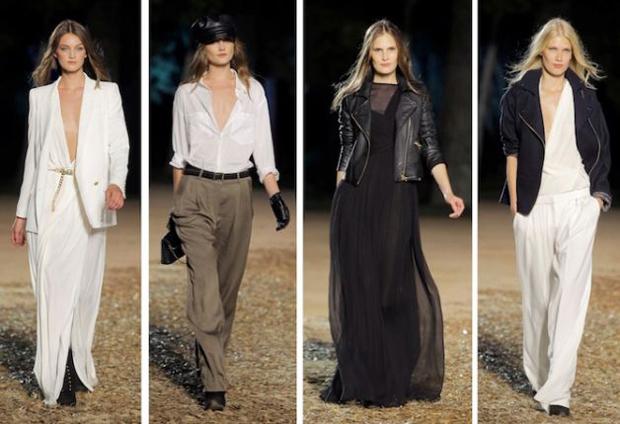 Mango-women-new-collection-clothing-fashion-fall-winter-image-4