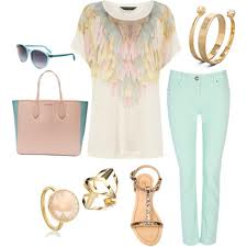 New-outfit-trends-clothing-and-fashion-tips-summer-2012-2013-image-2