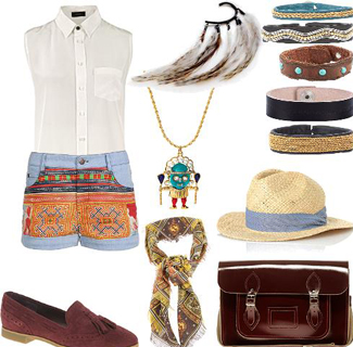 New-outfit-trends-clothing-and-fashion-tips-summer-2012-2013-image-5
