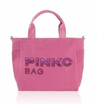 Pinko-fashion-clothing-new-collection-fall-winter-2012-2013-image-14