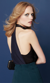 Pinko-fashion-clothing-new-collection-fall-winter-2012-2013-image-16