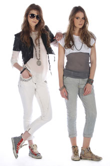 Please-lookbook-new-collection-fashion-spring-summer-2012-image-12