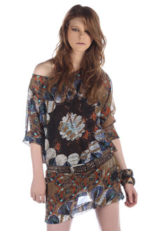 Please-lookbook-new-collection-fashion-spring-summer-2012-image-8