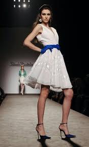 Renato-Balestra-AltaRoma-new-collection-fall-winter-fashion-image-2