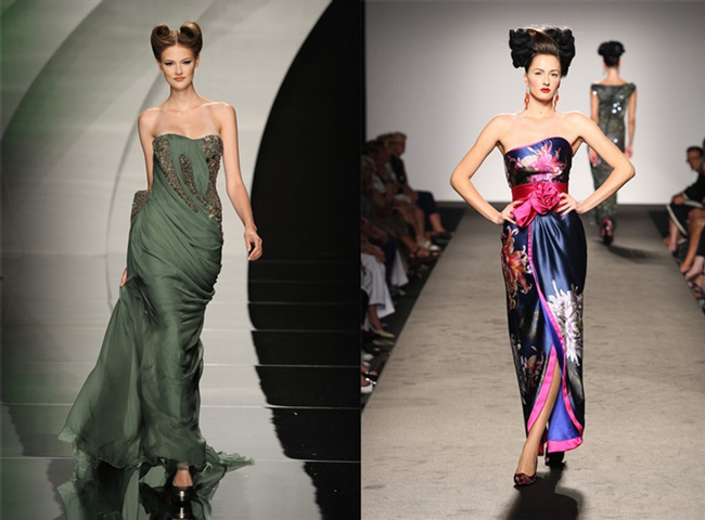 Renato-Balestra-AltaRoma-new-collection-fall-winter-fashion-image-3