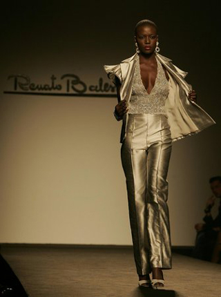 Renato-Balestra-AltaRoma-new-collection-fall-winter-fashion-image-4