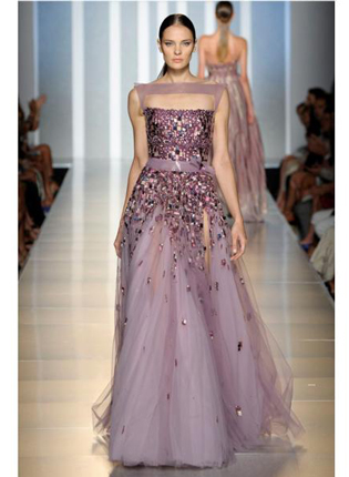 Renato-Balestra-AltaRoma-new-collection-fall-winter-fashion-image-5