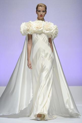 Renato-Balestra-AltaRoma-new-collection-fall-winter-fashion-image-7