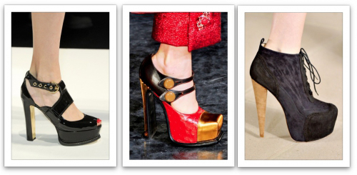 Shoes-fashion-trends-fall-winter-2013-new-collection-women-image-5